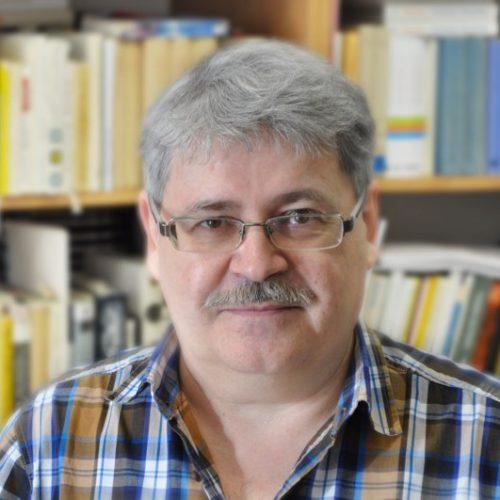 Mgr. Tomáš Juríček