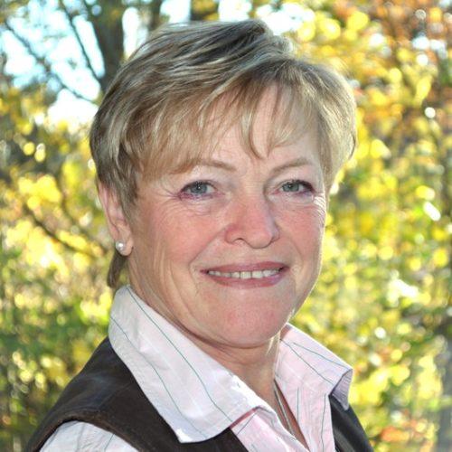 PhDr. Ludmila Bělíková