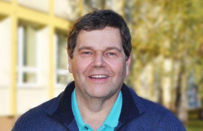 Ing. Václav Majkus