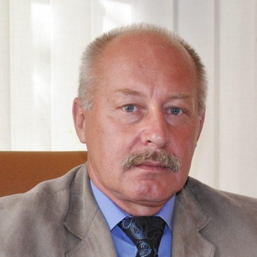 Mgr. Aleš Kubíček