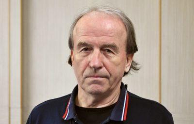 Mgr. Stanislav Zálešák