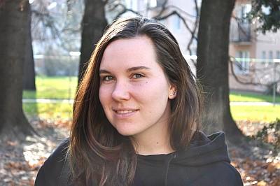 Radka Kublová
